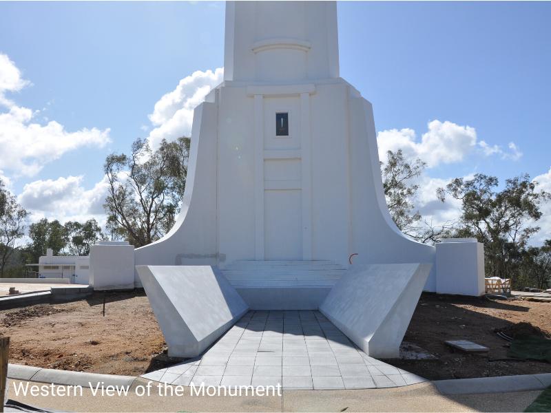 Monument 03-04c