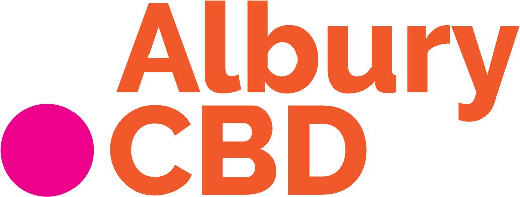 AlburyCBD