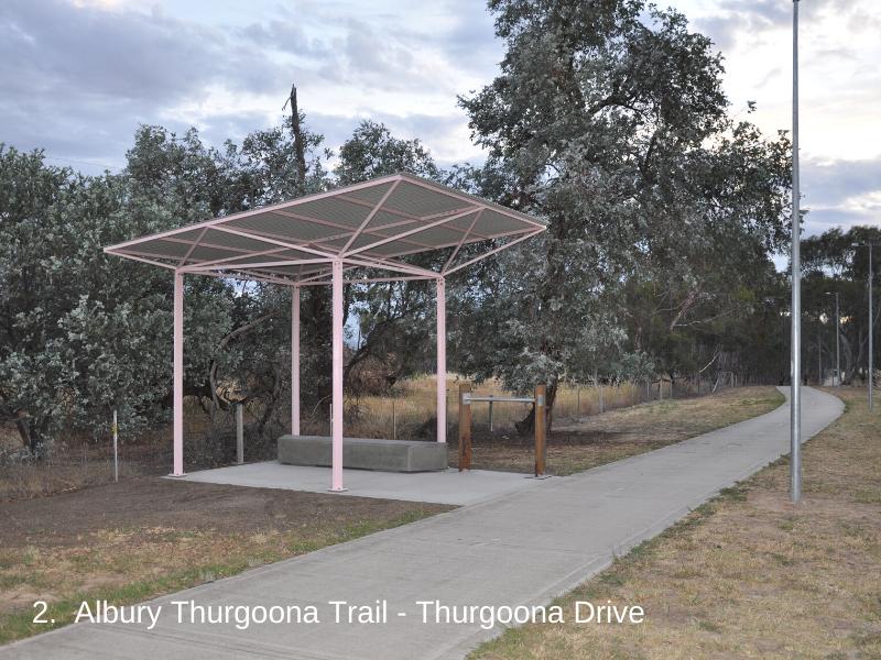 Thurgoona Drive- 29-11