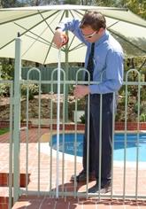 inspecting pool fence.jpg